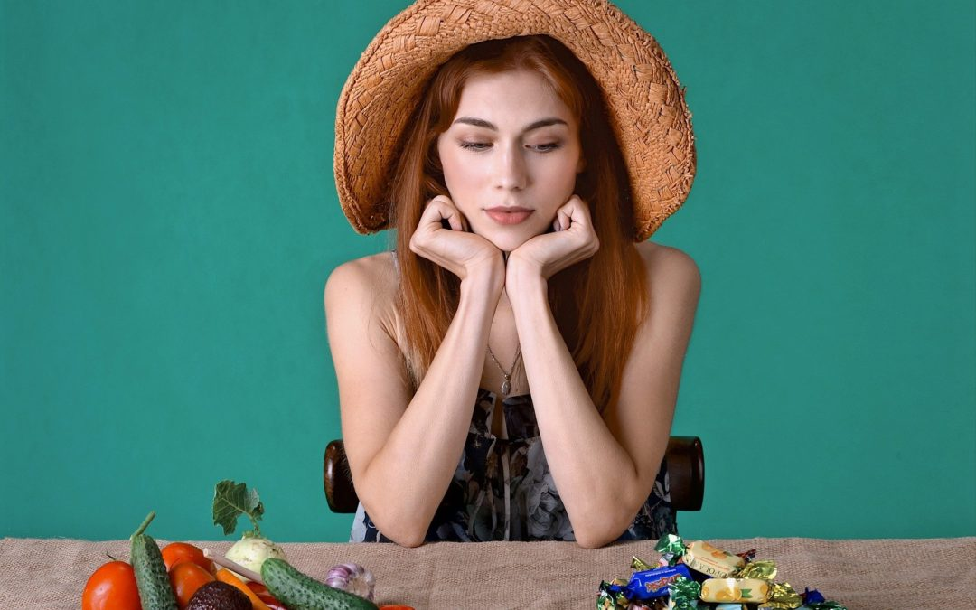 Guilt: The main ingredient of Emotional Eating